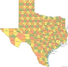 Texas Home Inspection Certification/License regulations