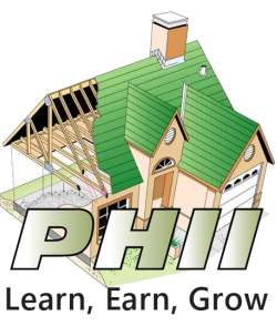 PHII - Home Inspection School